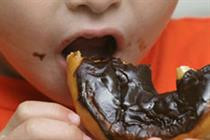 Government plans 'unhealthy' food marketing code