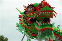 Why it will only be a happy Chinese new year for brands that take the plunge