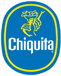 Chiquita appoints O&M to £35m pan-European business