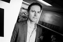 Chris Pearce to depart TMW Unlimited