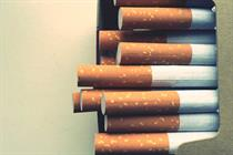 Imperial Tobacco reviews global ad account