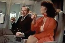 Best ads in 50 years: Simple, silly, self-aware Cinzano