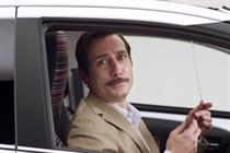 Citroën signs two-year First Dates sponsorship with Channel 4