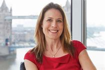 Barclays' top marketer Claire Hilton departs after 16 years