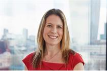 Virgin hires ex-Barclays marketer Hilton for global role