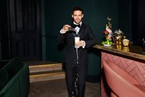 Spencer Matthews' CleanCo drinks brand hires media agency