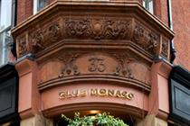 Club Monaco to stage interactive experience for Chelsea in Bloom