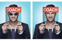Dennis launches new men's health and fitness magazine Coach