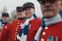 Pick of the Week: Coca-Cola scores with Premier League ad