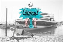 Coconut Collaborative to host fitness sessions