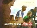 Interpublic suffers further setback to global Coke role
