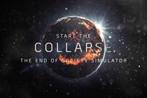 BETC creates end-of-world simulator for Ubisoft game