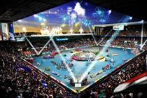 BVEP supports new Commonwealth Games immigration rules