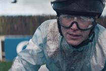 BBH's Coral debut ad captures drama of horse-racing
