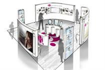 Marketing Store runs Superdrug's 'beautiful moments' tour
