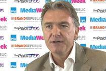 Haymarket's Kevin Costello takes industry lead role as PPA deputy chairman