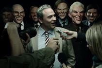 Sky Bet kicks off advertising review