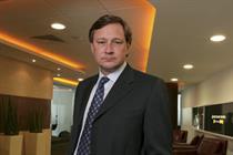 Rupert Howell to leave ITV