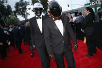 Daft Punk is still playing at my house: how the French duo redefined experience
