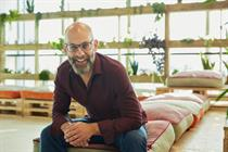 Havas Media hires iProspect strategy chief Dan Hagen