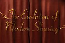 King of Shaves launches 'Charles Darwin' TV campaign funded by customer bond