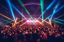 Defected hosts virtual festival to connect people during social distancing