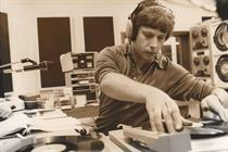 The UK's most influential radio DJs