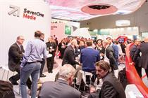 Things we like: Media presence at Dmexco