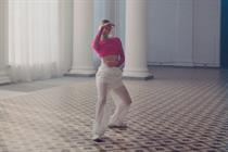 Deutsche Telekom's sci-fi film paints an optimistic vision of Gen Z's future