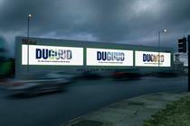 Ethical investment brand Duguud unveils ad blitz