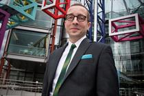 Channel 4 marketing chief: Justin, diversity is a solution not a problem