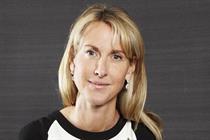 Starbucks' top EMEA marketer Danielle Crook leaves for US