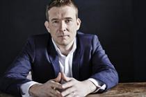 Cloud Atlas author David Mitchell writes new novel just for Twitter