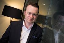 Paul Davies, Microsoft