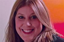 Why we're loving: Debbie McClellan, vice-president, The Muppets Studio