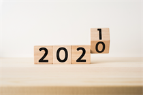 Agency planning… looking ahead to 2021