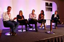 Paddy Power, Age UK and Atom Bank on why emotional content works