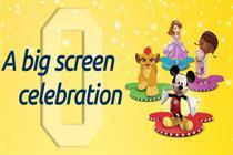 Disney Junior to host screenings to beat the January blues