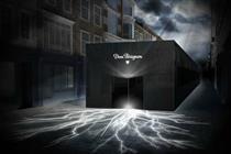 Dom Pérignon to host immersive installation experience