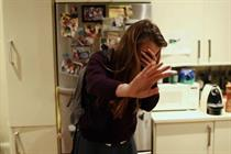 Dove tackles women's 'camera shy' self-consciousness in film