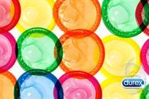 ITV warned over condom ad scheduling