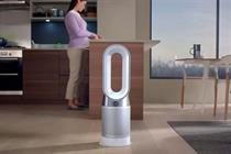 Dyson ad banned after appliance brand and ASA fail to find accord