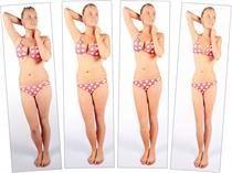 Airbrushing: the kids are ok with image manipulation