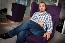 Hamid Habib brings creative spark to the MPG offering