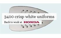 Honda debuts campaign highlighting its economic contribution
