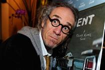Tony Kaye to break world record by shooting 175 ads in one day