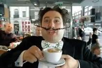Go Compare goes for a tenor