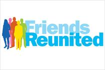 Ten-year-old Friends Reunited in need of guidance