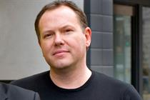 Crispin Porter hires ex-Publicis director Adam Kean