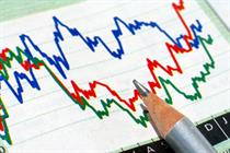 ZenithOptimedia increases global ad spend forecast